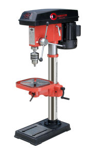 Economical Popular Quality Drill Press