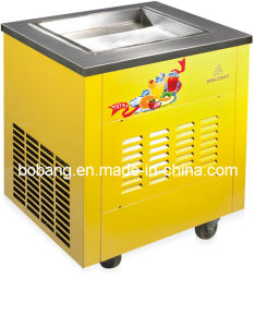 CB-800A Ice Fried Machine pictures & photos