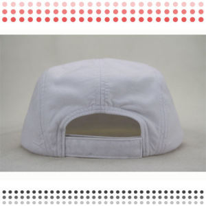 Snapback Caps Fashion Trucker Cap with Your Logo pictures & photos