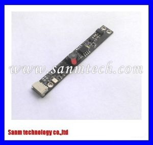 2.0 Megapixel USB2.0 Camera Module Hm2050 CMOS Board Camera with LED Indicator (CM-020) pictures & photos