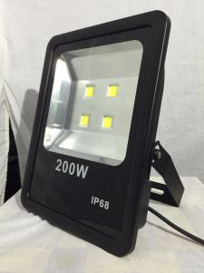 SMD 150W LED Flood Light Outdoor Waterproof LED Floodlight pictures & photos