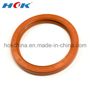 Auto Parts of Oil Seal for KIA Pride NBR pictures & photos