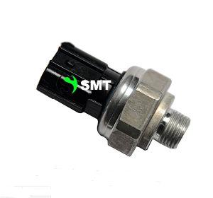 D Type Automotive Pressure Sensor pictures & photos