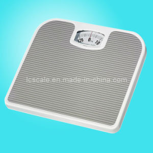 Bathroom Scale Mechanical pictures & photos