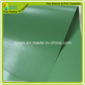 1000d PVC Coated Tarpaulin for Truck Cover pictures & photos