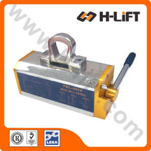 Permanent Magnetic Lifter (PML-A Type) pictures & photos