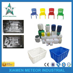 Customized Plastic Houseware Tableware Kids Toys Shell/Cover Plastic Injection Moulding pictures & photos