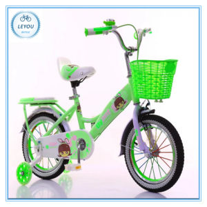 Good Sales Children Bicycle with Competitive Prices pictures & photos