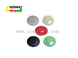 Ww-9505 Colorful, Motorcycle Part, Motorcycle Valve Cover, pictures & photos