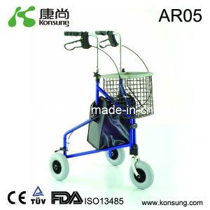Rollator (AR05)