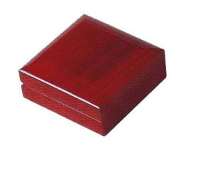 Wood Storage Box, Coin Gift Box, Jewelry Case, Watch Packing Box (Ys96) pictures & photos