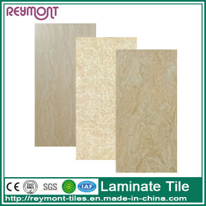 Stone Design Exterior Laminate Wall Tile