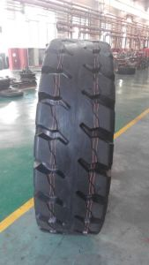 1600-25-32 Pr E3 Tubeless Tyre Port Tyre pictures & photos