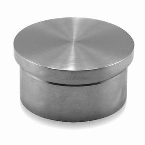 Stainless Steel Railing Cap pictures & photos