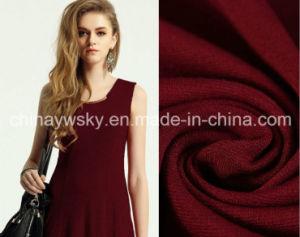2015 High Quality Ponte-De-Roma Fabric pictures & photos