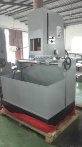 cylinder boring machine( MG16) pictures & photos