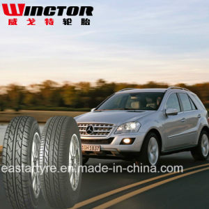 Car Tire (145/70R12, 155/65R13, 155/70R13, 165/70R14, 185/60R14) pictures & photos
