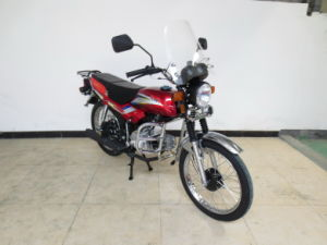 CD70 Motorycle pictures & photos