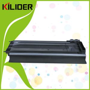 High Quality Utax Copier Toner Cartridge Compatible CD1430 pictures & photos