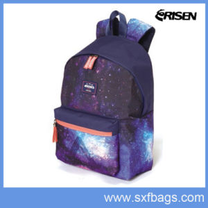 High Quality New Design Cheap Price Fashionable Backpack pictures & photos