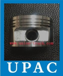 8A Piston for Toyota Corolla pictures & photos