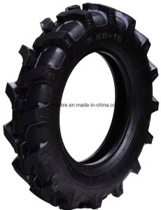 China Top Quality Agricultural Tyres with Low Price - China Agricultural Tyre, Tractor Tire pictures & photos