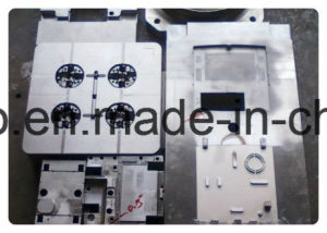 200W Mold Repair Laser Welding Machine pictures & photos