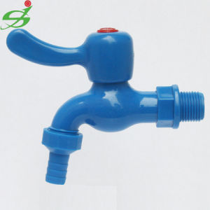 Low Price High Quality Water Faucet Hot Saling in Russia pictures & photos