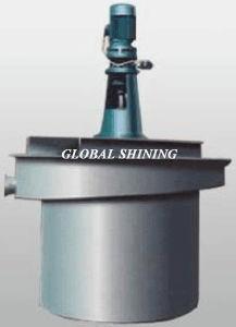 Table Salt Washing Machine Supplier Manufacturer Equipment pictures & photos