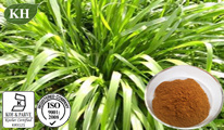100% Natural Oat Extract: 10: 1, 20: 1, Avenacin 15%, Avenacoside 95% by HPLC pictures & photos