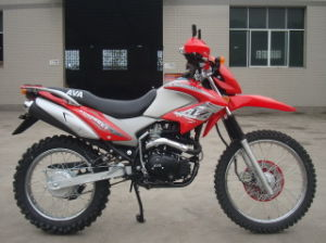 200CC Dirtbike (KS150GY-1B) pictures & photos