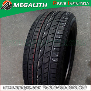 Duraturn Brand Radial PCR Tyre pictures & photos