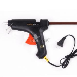 Fusion Glue Gun Hot Melt 60W 110-240V, Glue Gun pictures & photos