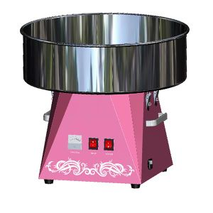 2016 New Cotton Candy Machine Price pictures & photos