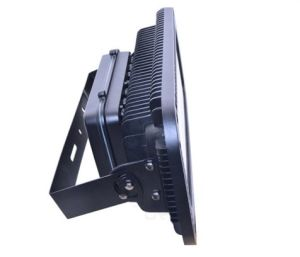 IP65 210W High Power LED Flood Light pictures & photos