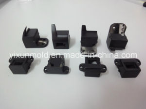 Injection Parts Automobile Assembly, Plastic Auto Parts Injection Moulding pictures & photos
