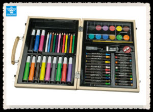 Stationery Set Wm-Btm-645