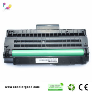 Scx 4200 Black Toner Cartridge for Samsung Scx-D4200A pictures & photos