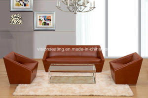 Modern Living Room Sofa Set (9035) pictures & photos