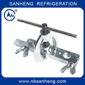 Flaring Tools for Refrigeration (CT-191) pictures & photos