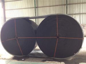 Mine Conveyor Belt Export to Yemen pictures & photos