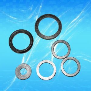 Spiral Wound Gaskets Ss316 Graphite pictures & photos