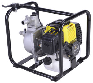 Cheap Price Water Pump Tkb26 pictures & photos