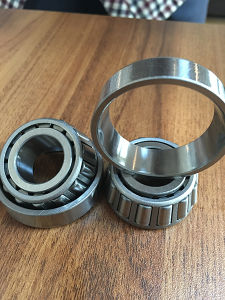 Tapered Roller Bearings 32000 Series Professional Manufacturer 32008X/Q