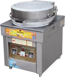 Muti-Function Crepe Pancake Maker