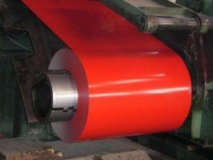 Pre-Painted Galvanized PPGI Steel Coil pictures & photos
