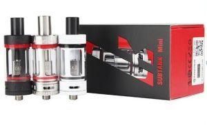 New E Cigarette VW 80W Jomo Lite 80 Tc Electronic Cigarette pictures & photos