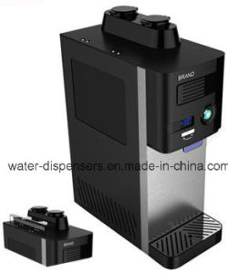 Household Wine Dispenser for One or Two Bottles (HDD-26A) pictures & photos