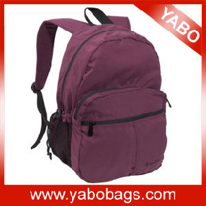 Women Daypack, Women Backpack Bag (BP1259)