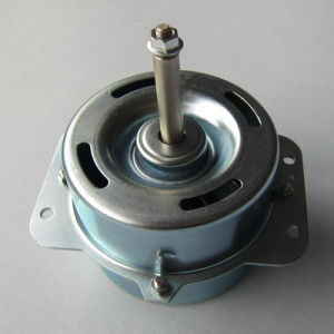 Ysk Series Air Conditioner Motor pictures & photos